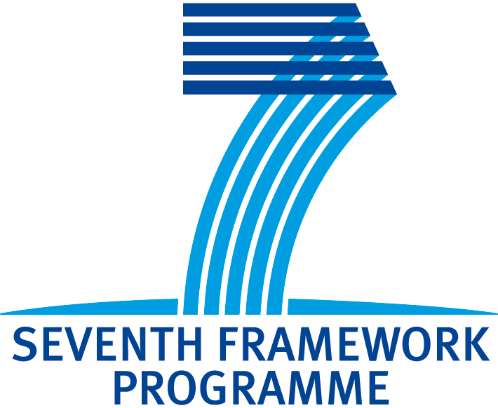 Seventh-Framework-Program-Logo